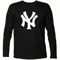�������� � ������� ������� New York yankees
