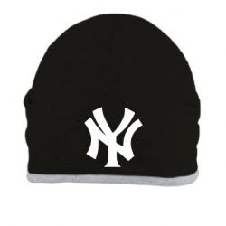 Шапка New York yankees - FatLine