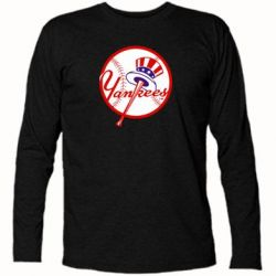 �������� � ������� ������� New York Yankees - FatLine