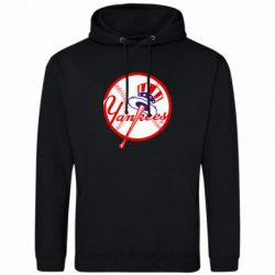 ������� ��������� New York Yankees - FatLine