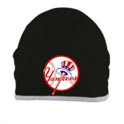 ����� New York Yankees - FatLine