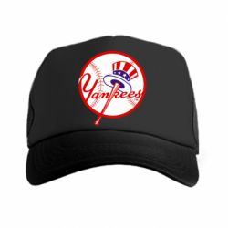 �����-������ New York Yankees - FatLine