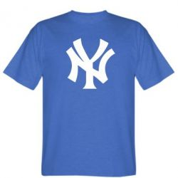 New York yankees - FatLine