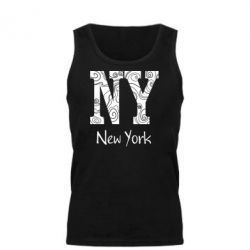 ������� ����� New York - FatLine