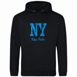 ��������� New York - FatLine