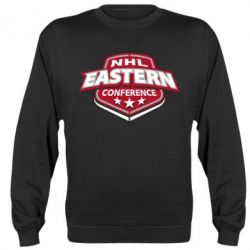 Реглан NHL Eastern Conference - FatLine