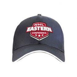 ����� NHL Eastern Conference