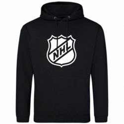 ��������� NHL - FatLine