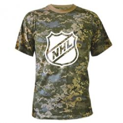 ���������� �������� NHL - FatLine