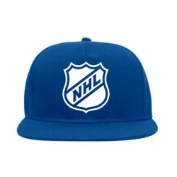 ������� NHL - FatLine