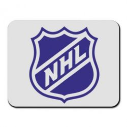 ������� ��� ��� NHL - FatLine