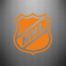 �������� NHL - FatLine