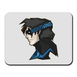 ������ ��� ���� NightWing - FatLine