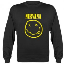 ������ Nirvana (�������) - FatLine