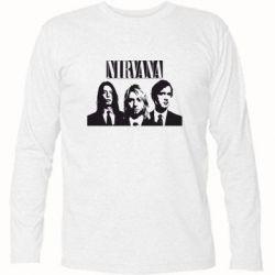 �������� � ������� ������� Nirvana (�������)