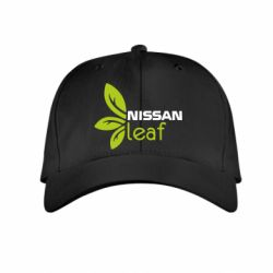 ������� ����� Nissa Leaf - FatLine