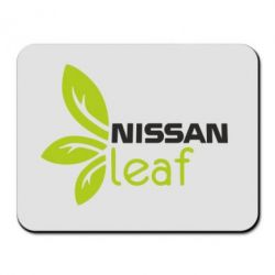 ������ ��� ���� Nissa Leaf - FatLine