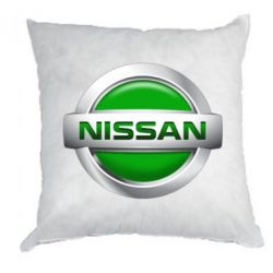 ������� Nissan Green - FatLine