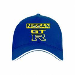 ����� Nissan GT-R