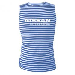 �����-��������� Nissan Motor Company - FatLine