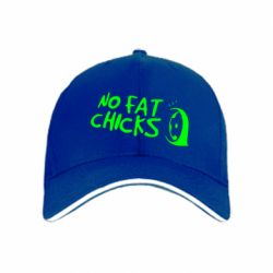 ����� No fat chicks - FatLine