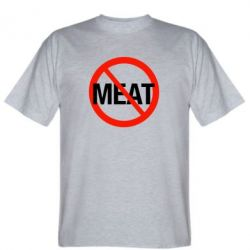 ������� �������� No Meat