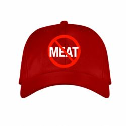 ������� ����� No Meat