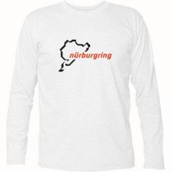 �������� � ������� ������� Nurburgring - FatLine