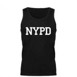 ������� ����� NYPD