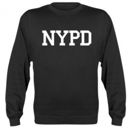 ������ NYPD