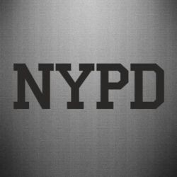 �������� NYPD