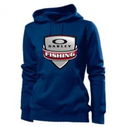 ������� ��������� Oakley Fishing