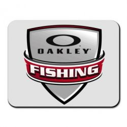 ������ ��� ���� Oakley Fishing