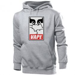 ������� ��������� Obey Vape - FatLine