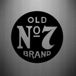 �������� Old Brand #7 - FatLine