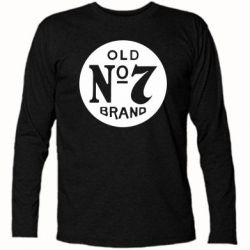 �������� � ������� ������� Old Brand #7 - FatLine