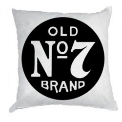 ������� Old Brand #7 - FatLine
