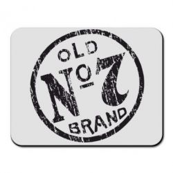 ������ ��� ���� Old Brand