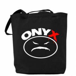 Сумка Onyx - FatLine