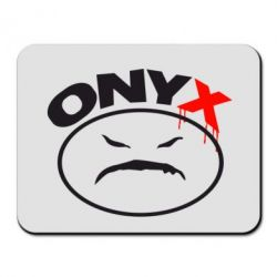 Коврик для мыши Onyx - FatLine