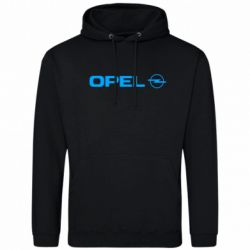 ��������� Opel Logo - FatLine