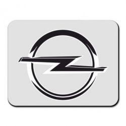 ������ ��� ���� Opel Small - FatLine