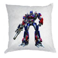 Подушка Optimus