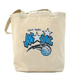 Сумка Orlando Magic - FatLine