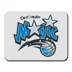 ������ ��� ���� Orlando Magic - FatLine