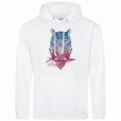 ������� ��������� Owl Art