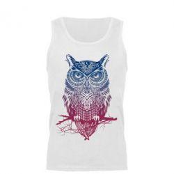 ������� ����� Owl Art