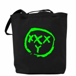 Сумка Oxxxy - FatLine