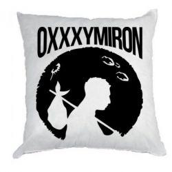 ������� Oxxxymiron ������ ���� ����� - FatLine