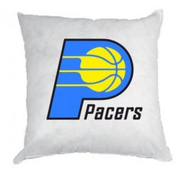 Подушка Pacers - FatLine